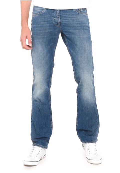 jeans kaporal homme d'occasion