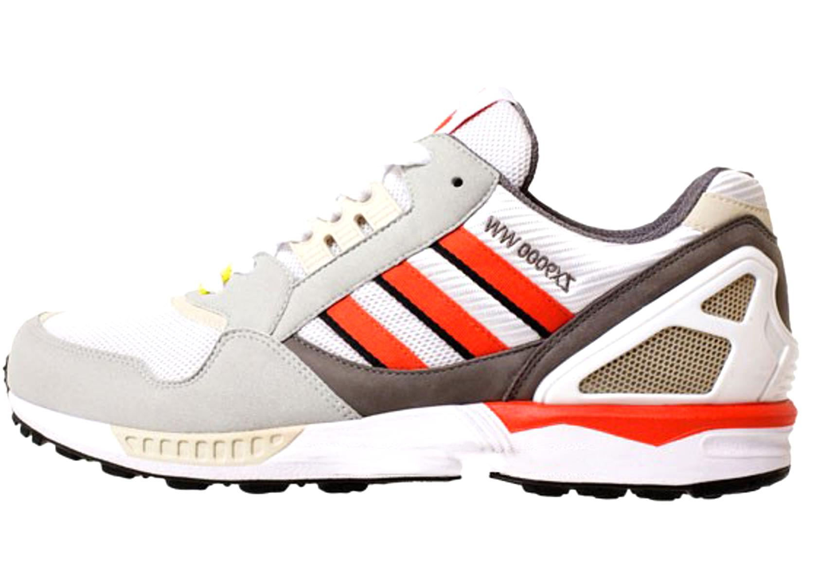 adidas zx 9000 d'occasion