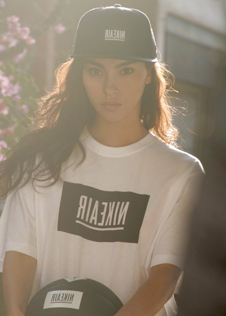 sweat pigalle d'occasion
