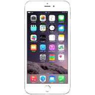 iphone 6 128gb d'occasion