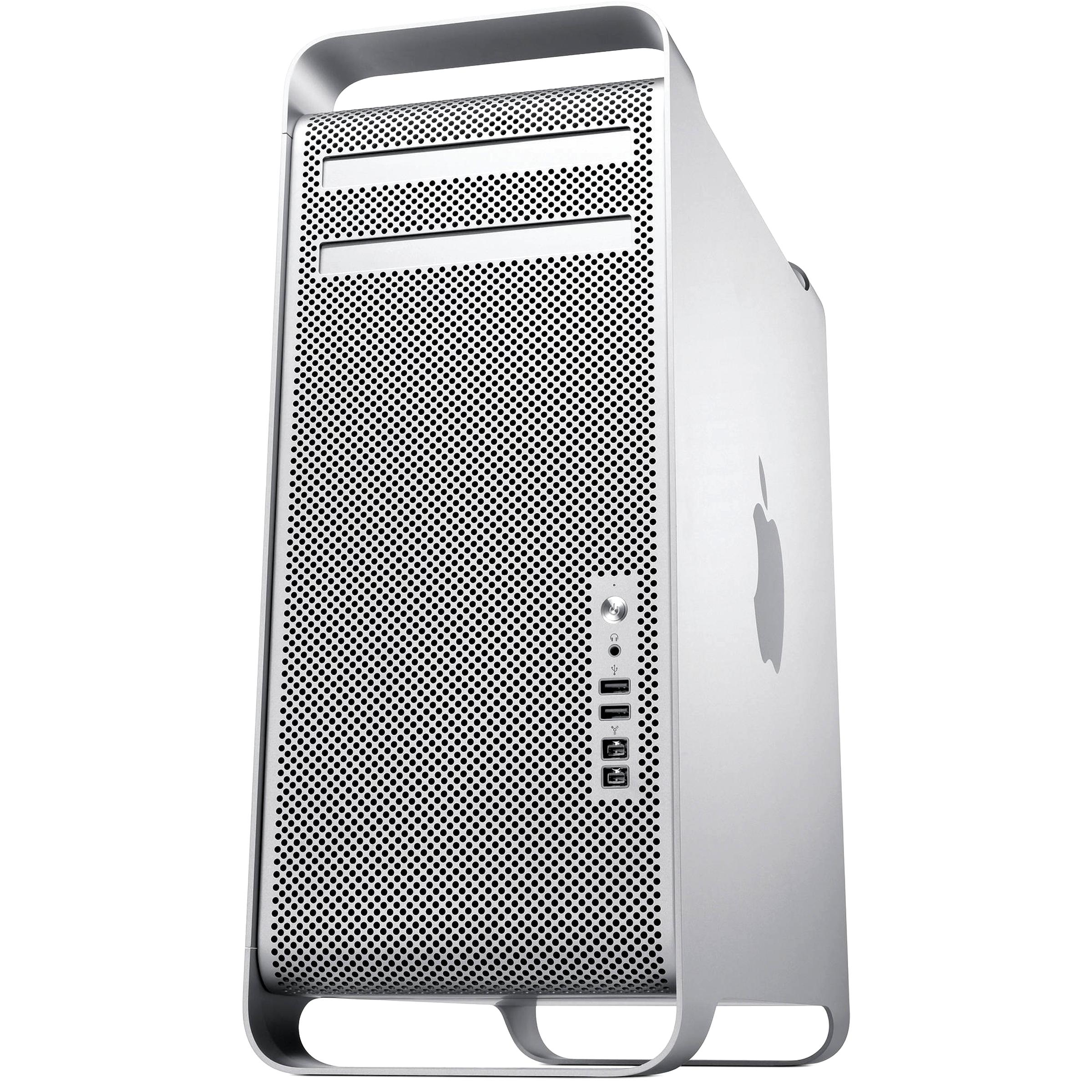 macpro 12 d'occasion