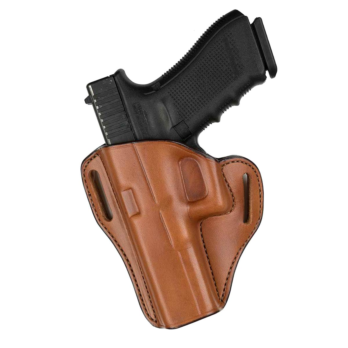holster bianchi d'occasion