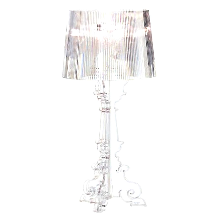 Lampe Bourgie D Occasion Plus Que 3 A 75