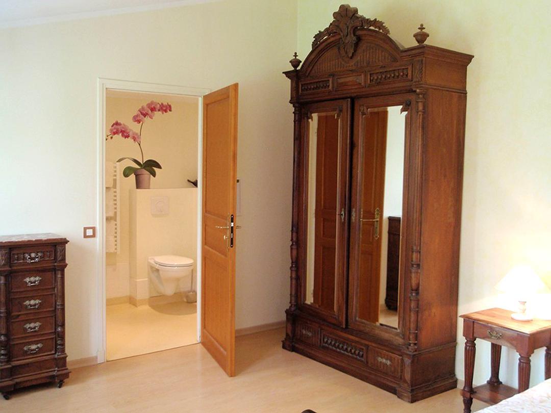 Meuble Ancien Style Henri 4 chambre style henri 2 d'occasion