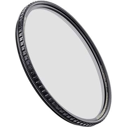 filtre 95mm d'occasion