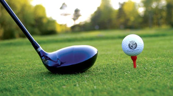club golf d'occasion