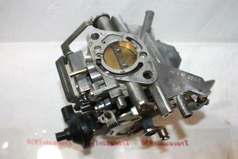 carburateur solex super 5 d'occasion