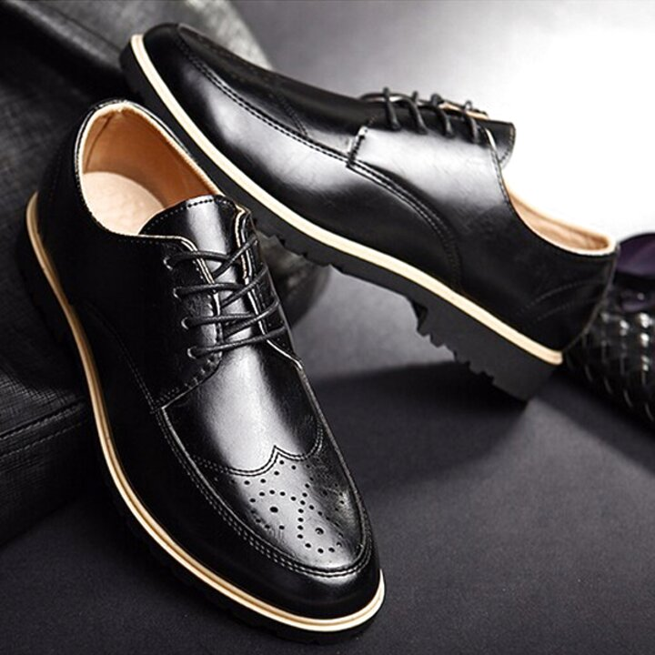 chaussures magnanni d'occasion
