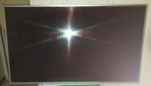 dalle tv philips d'occasion