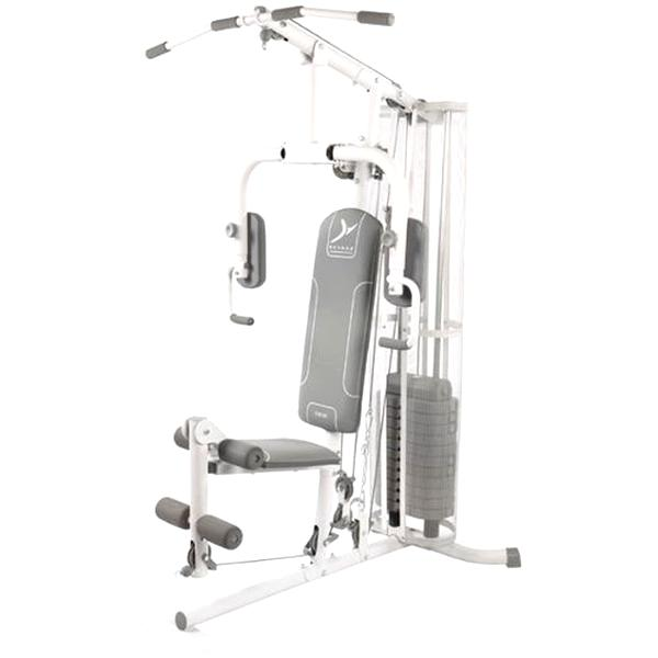 Tvrditi Obrijati Se Kapacitet Banc Musculation Charge Guidee Decathlon Triangletechhire Com