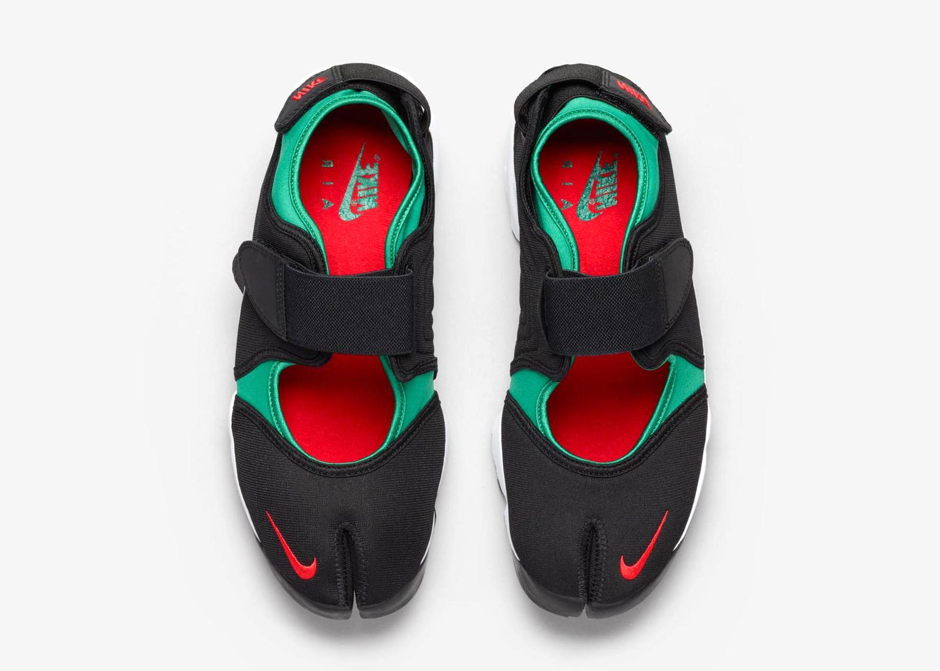 Nike Ninja d'occasion   Plus que 4 à -70%