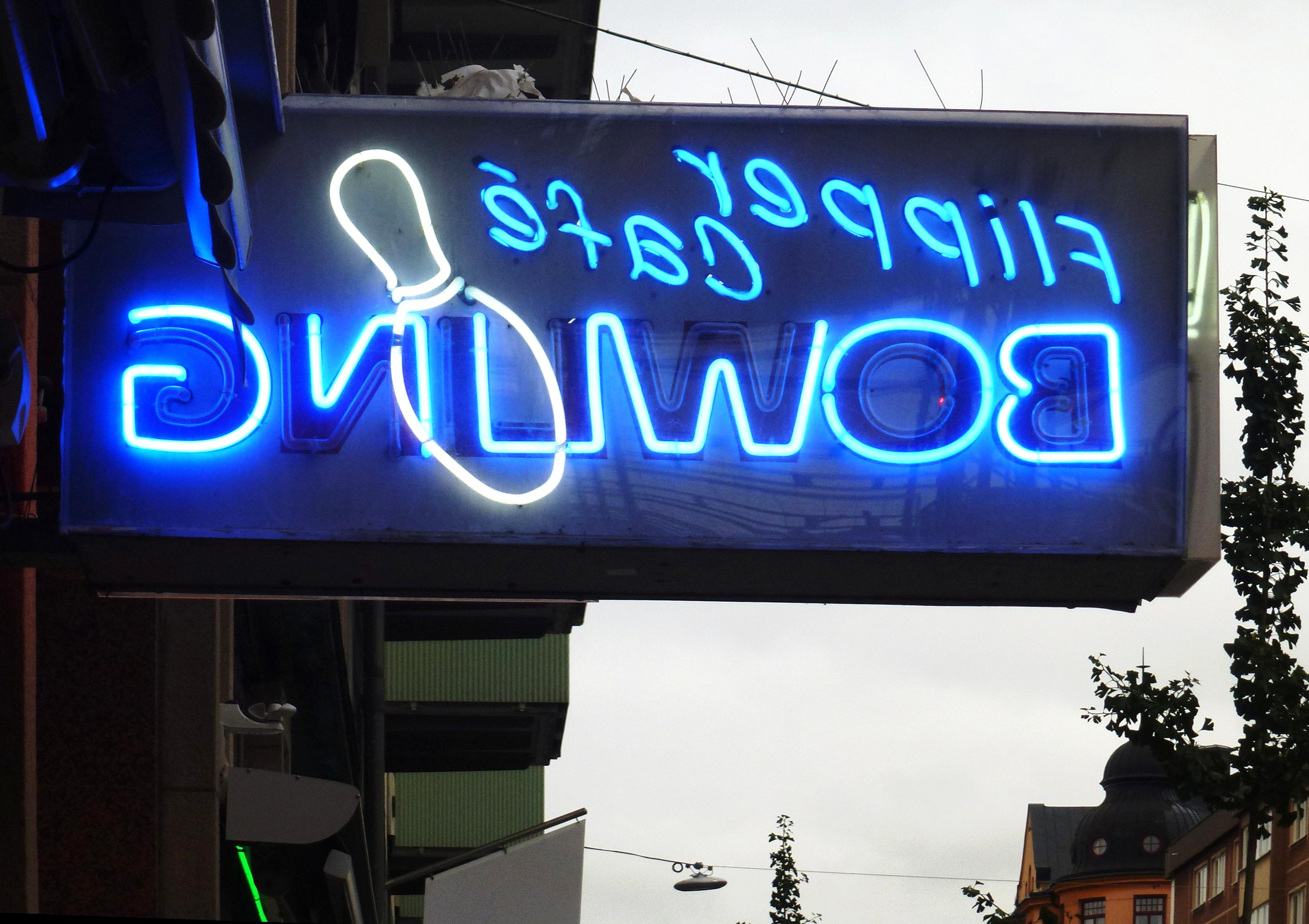 flipper cafe d'occasion