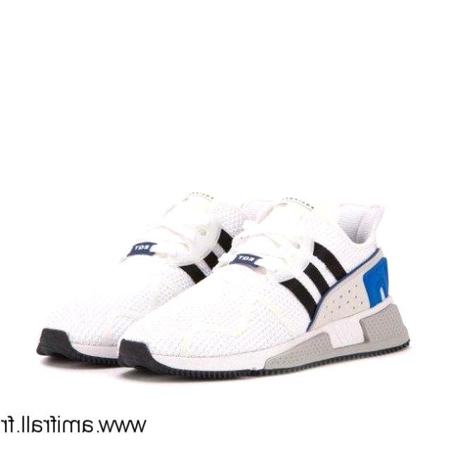 NEUF Basket de sport Adidas D Rose T 38 23 | eBay