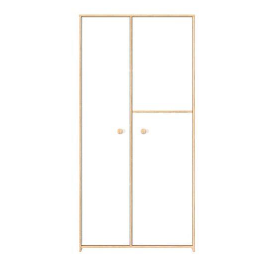 armoire bebe 9 d'occasion