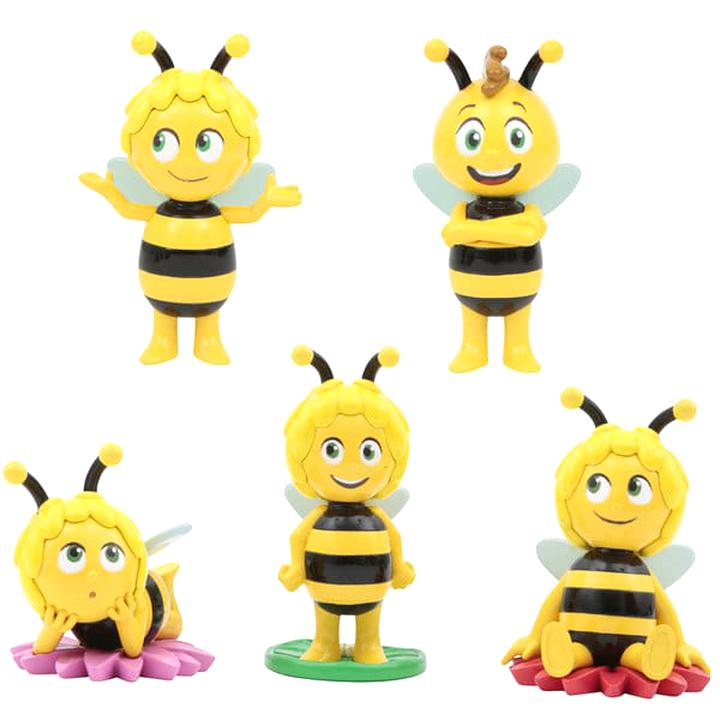 Bullyland La abeille Maja Mademoiselle Cassandre