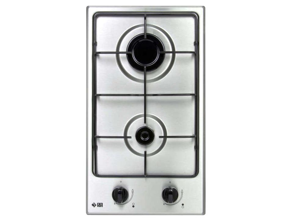 mieux aimé 76faa 49eeb plaque de cuisson en fonte - Art populaire - fonte