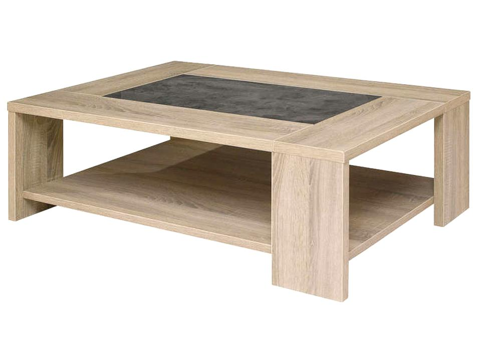 Table Basse Conforama D Occasion