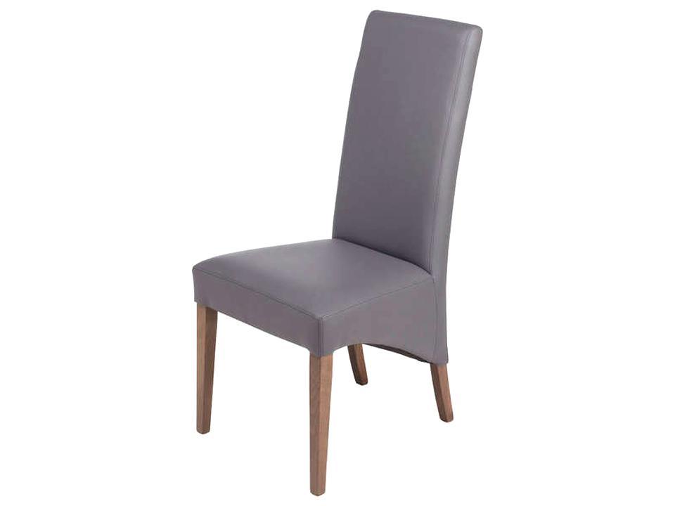 Conforama Chaise d'occasion | Plus que 2 à 60%