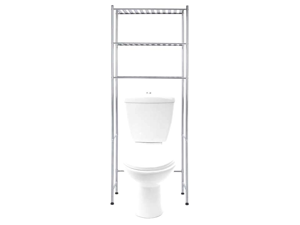 etagere wc d'occasion