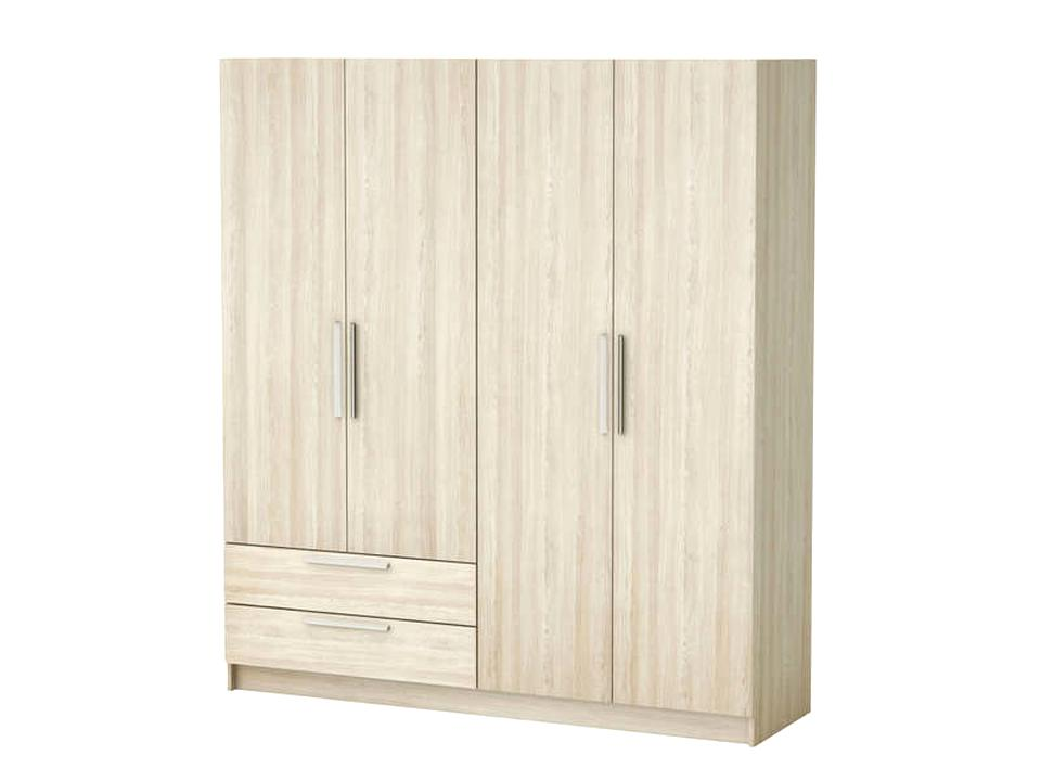 Armoire Conforama d\'occasion | Plus que 3 à -70%