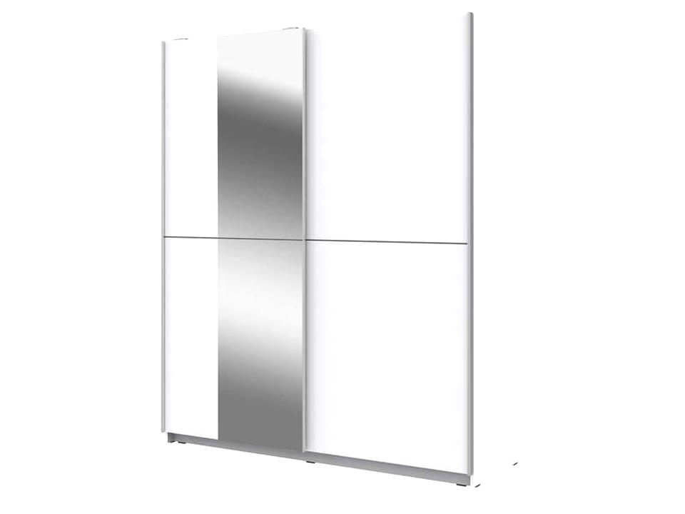 Armoire Miroir Doccasion Plus Que 2 à 65