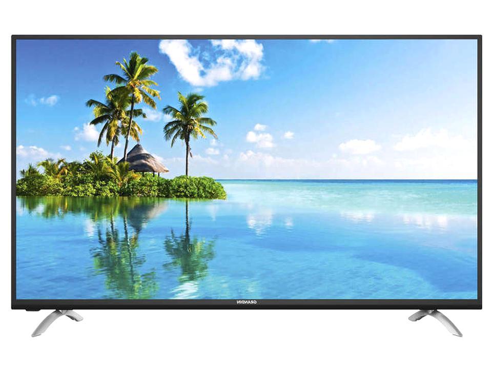 televiseur ecran plat d'occasion