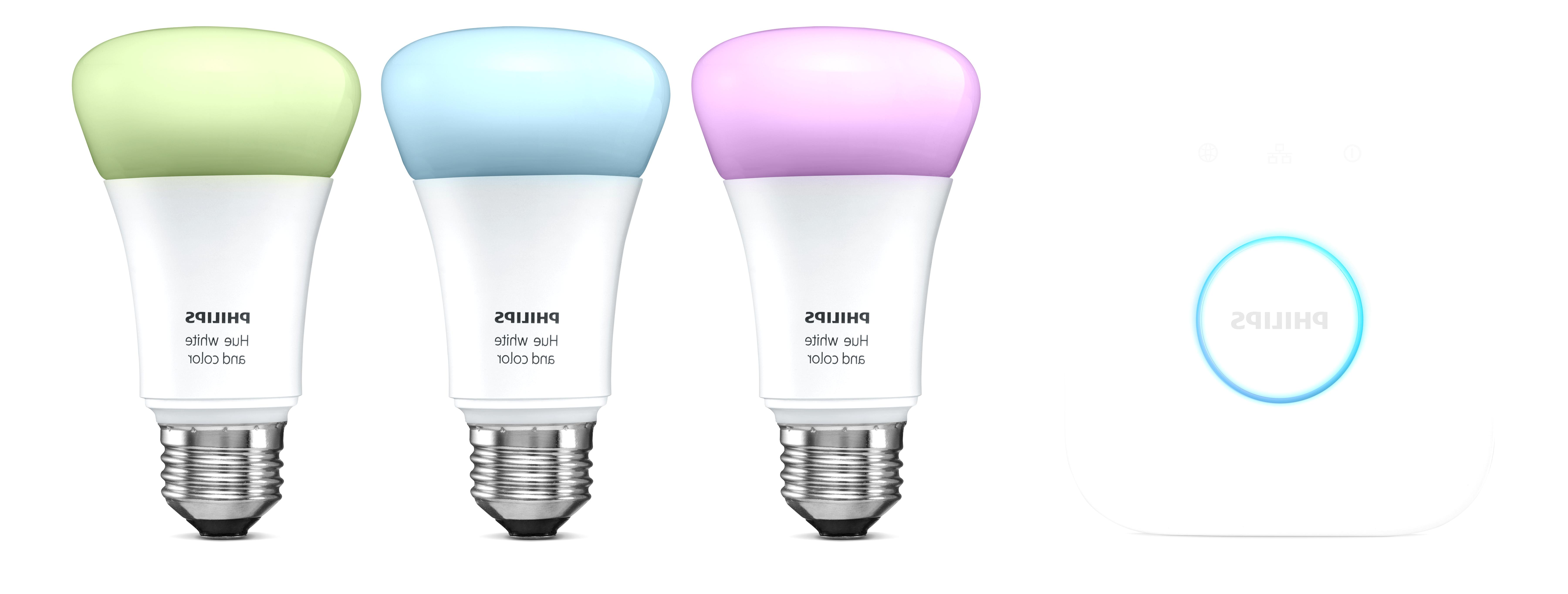 hue philips d'occasion