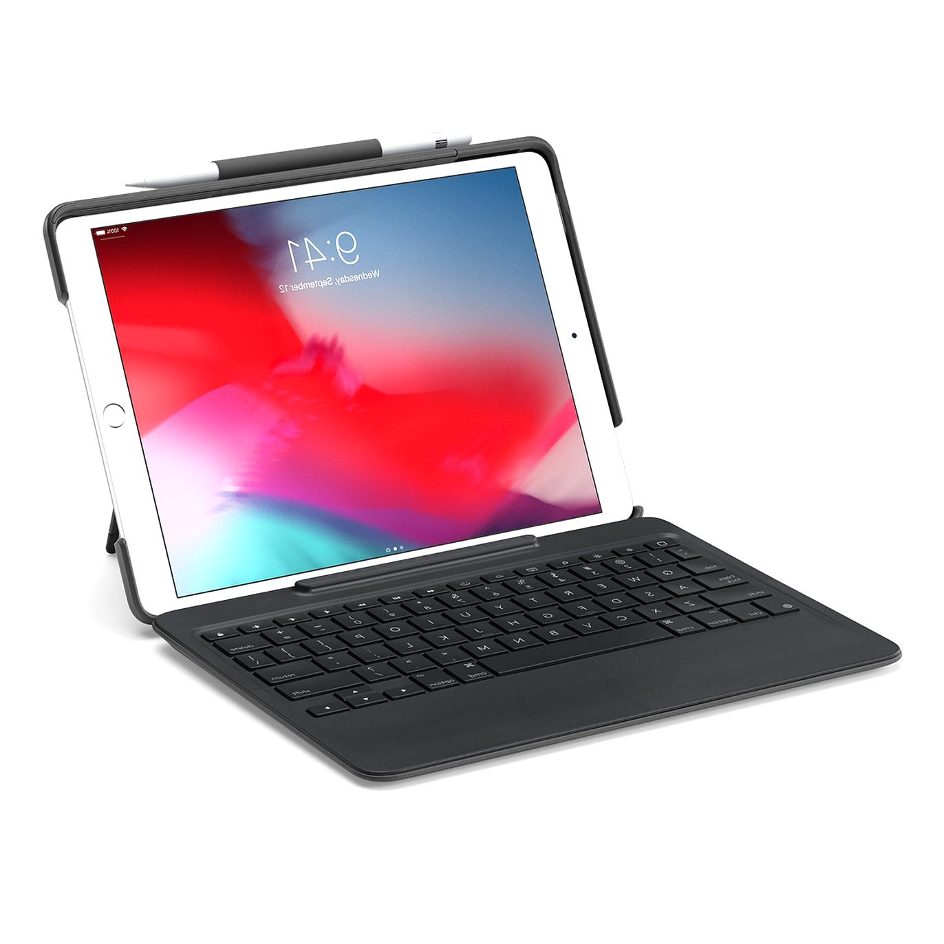 clavier ipad air d'occasion