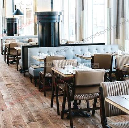 Banquette Restaurant D Occasion