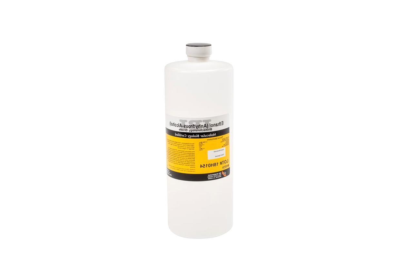 ethanol d'occasion