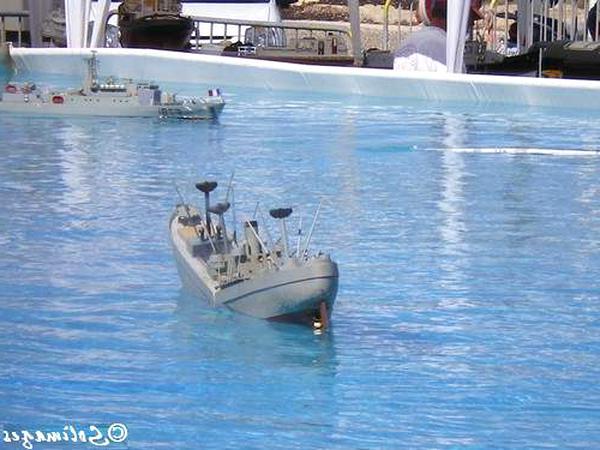 modelisme naval d'occasion