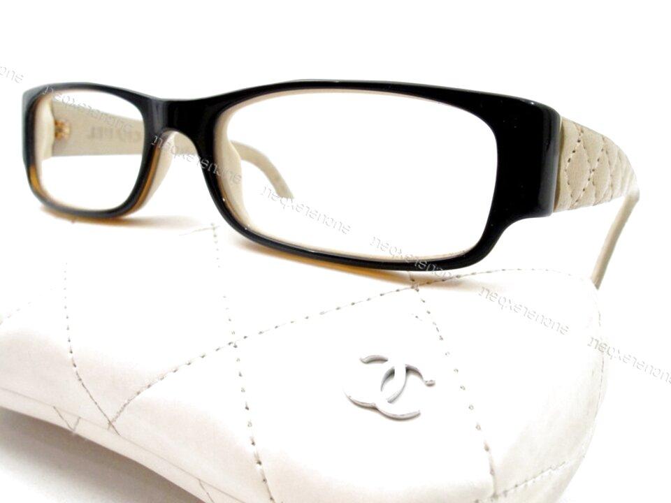 lunette louis vuitton femme d'occasion