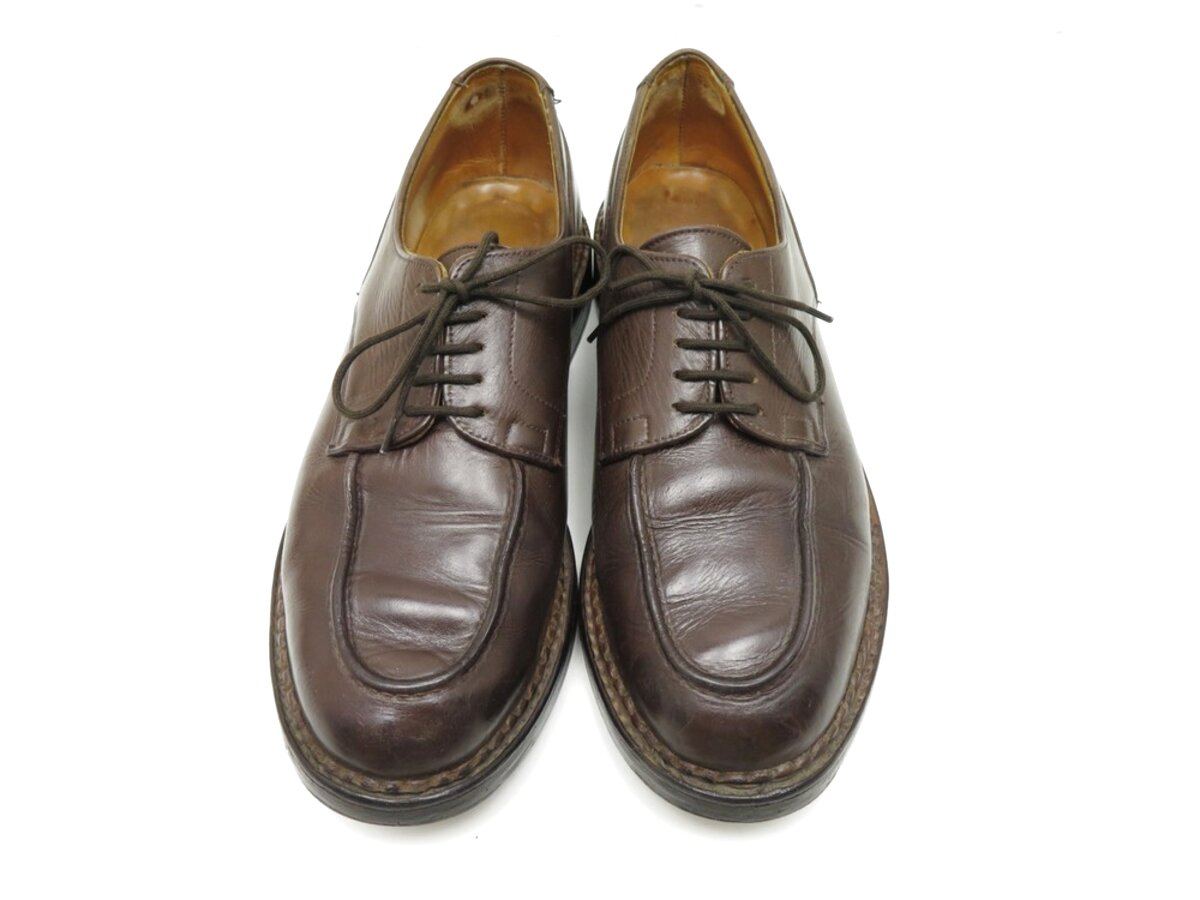 chaussures bowen d'occasion