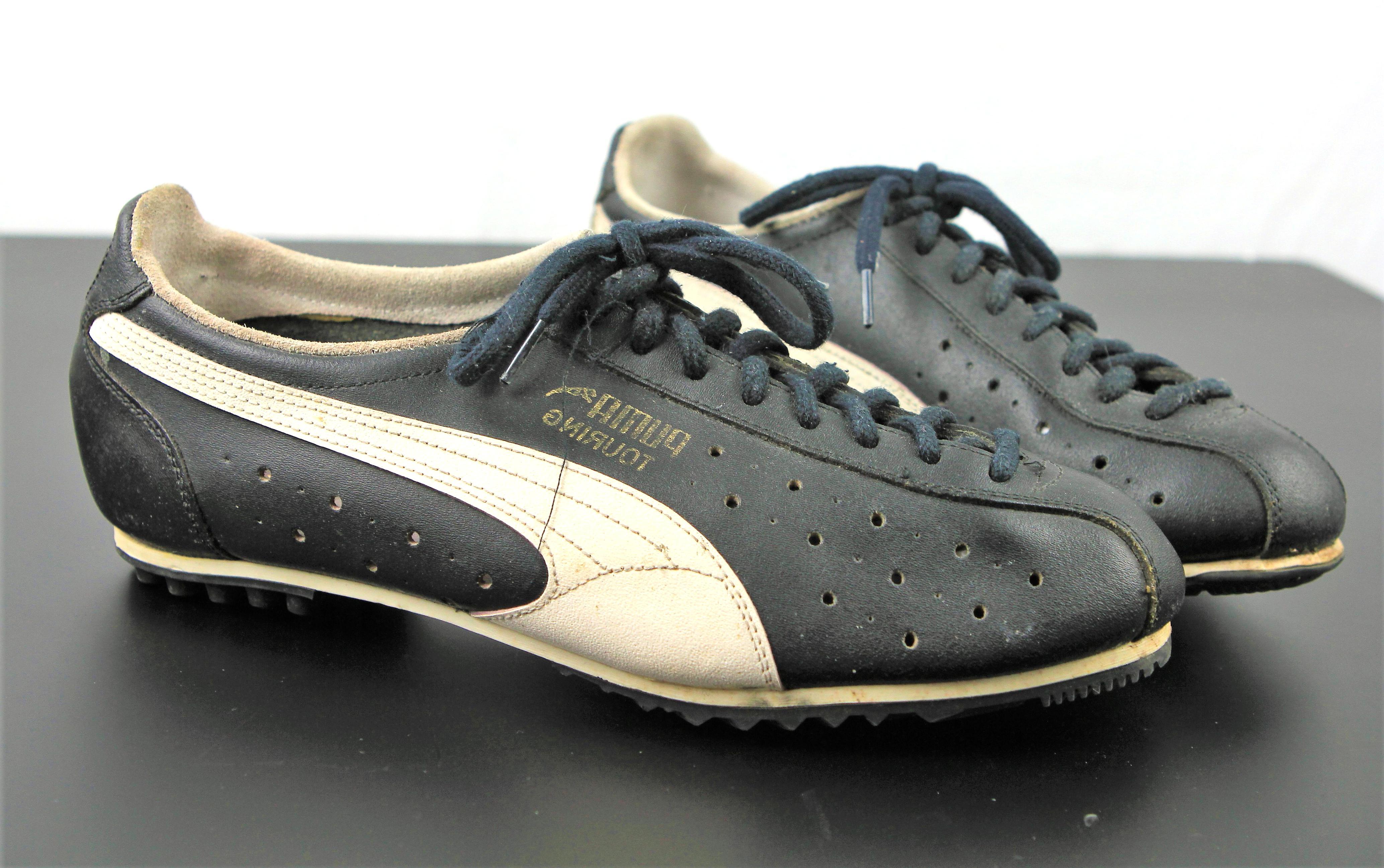 Puma Vintage d'occasion   Plus que 2 à 65%