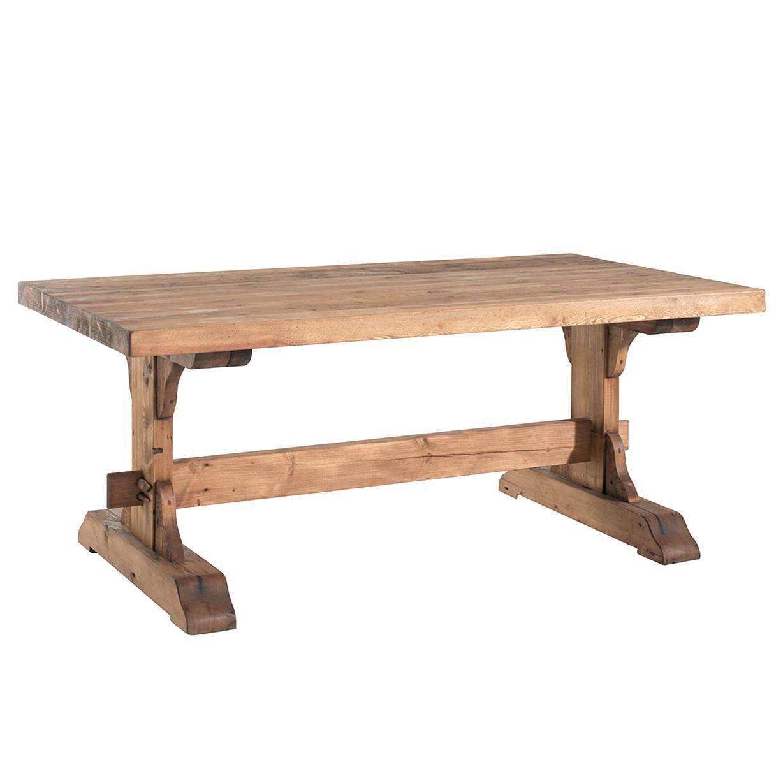 Table Monastere d'occasion   Plus que 12 à  12