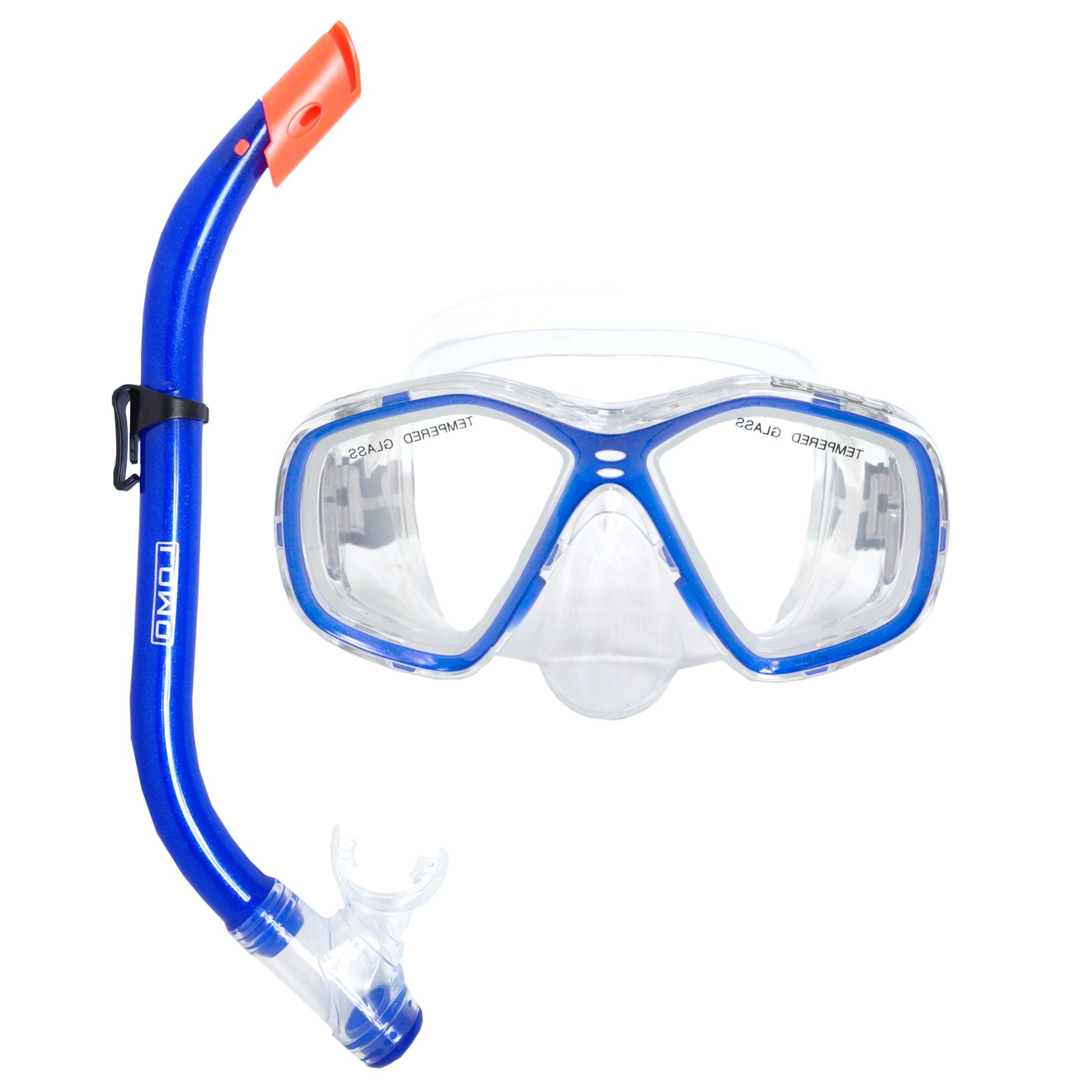 snorkel d'occasion
