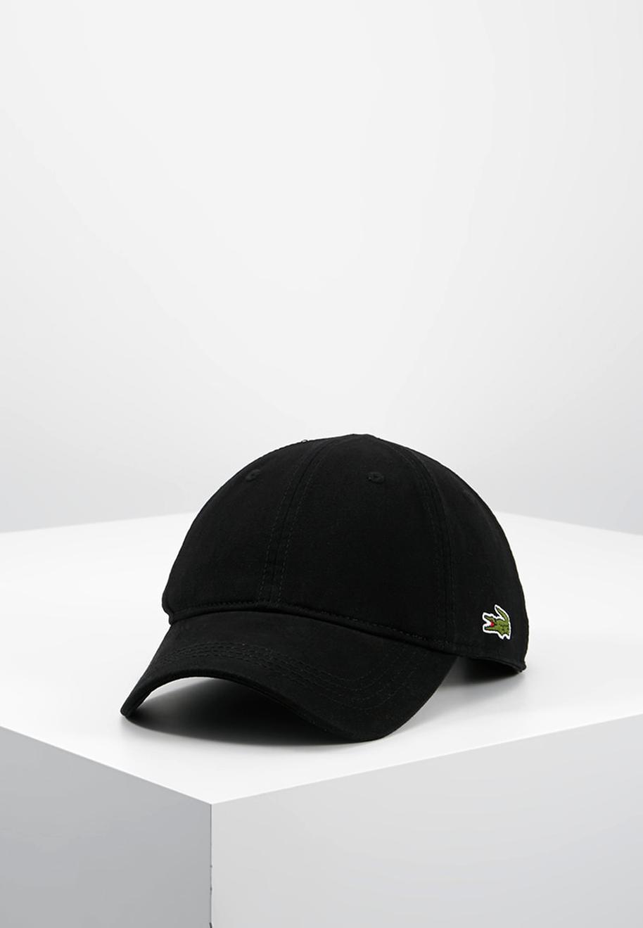casquette lacoste casquette d'occasion