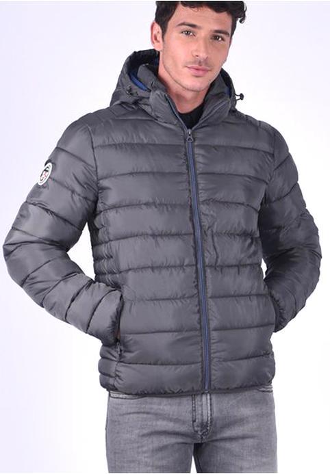 veste kaporal homme d'occasion