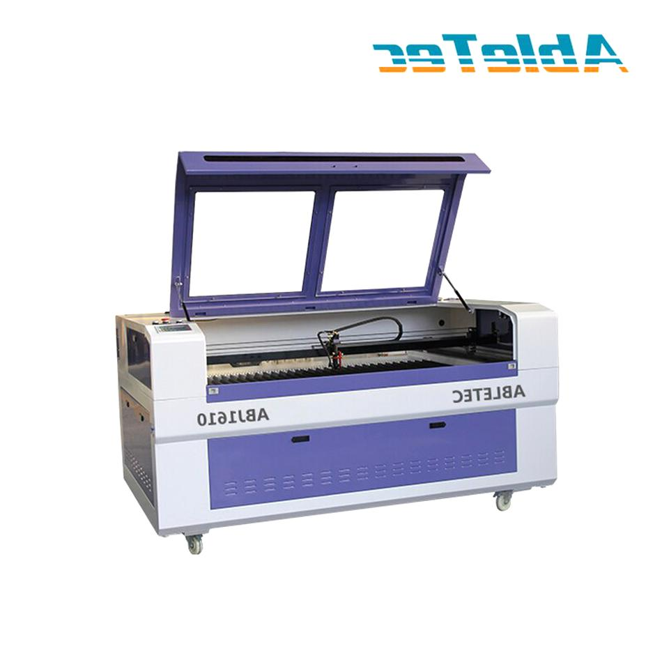 machine graver laser d'occasion