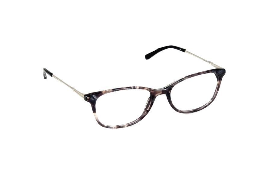 get new more photos amazon lunettes mauboussin
