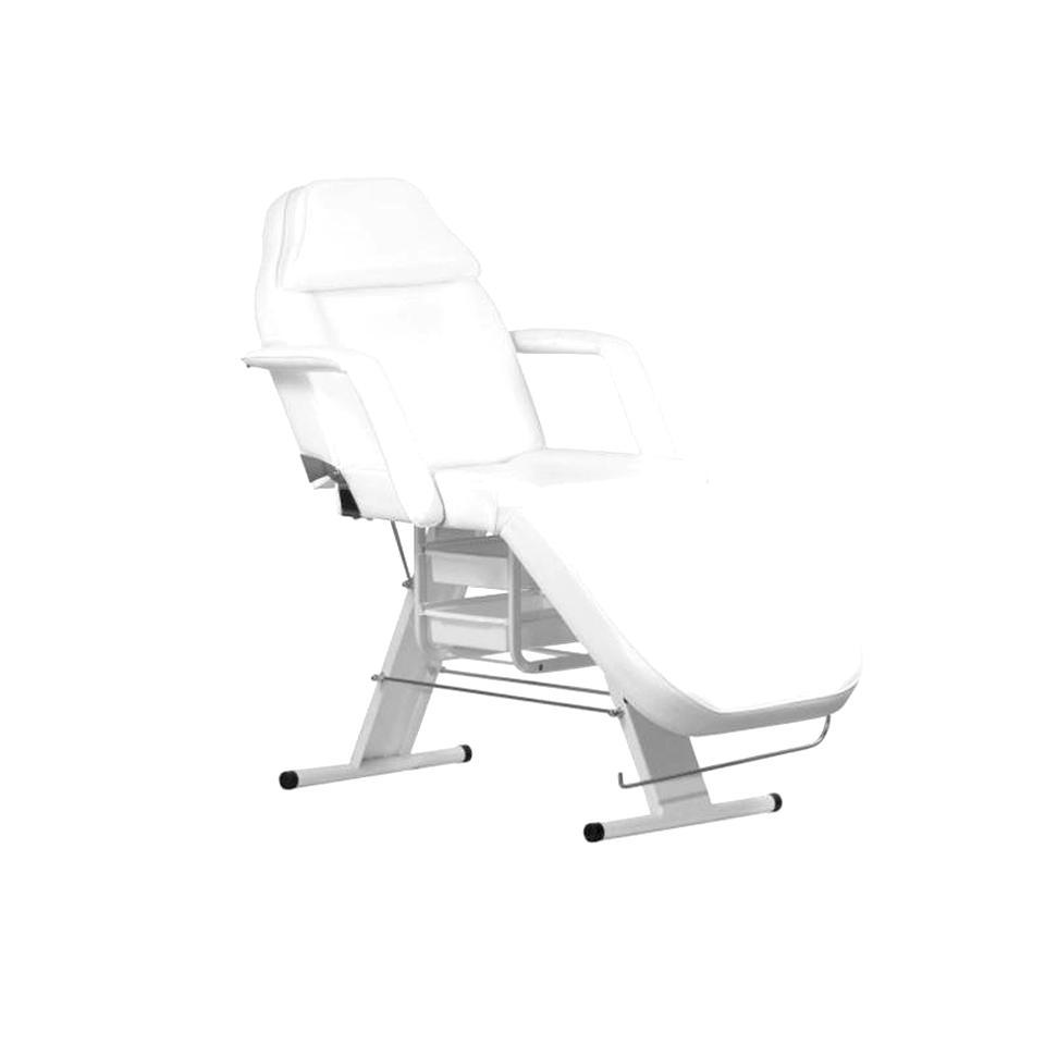 fauteuil esthetique d'occasion