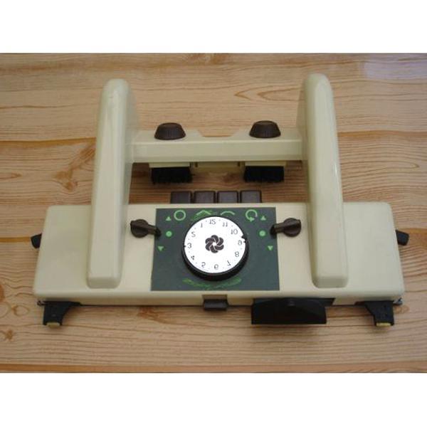 machine a tricoter electrique d'occasion