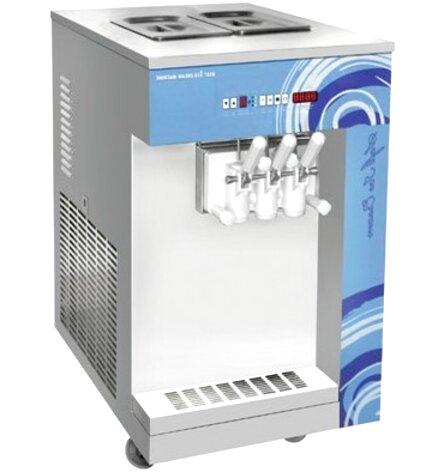 machine a glace pro d'occasion