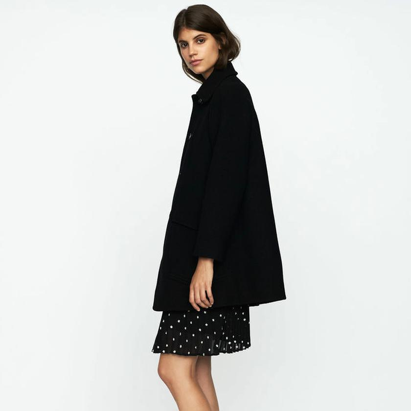 maje manteau d'occasion