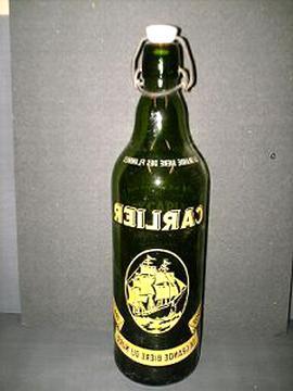 biere carlier d'occasion