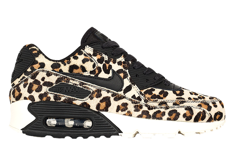 air max leopard d'occasion