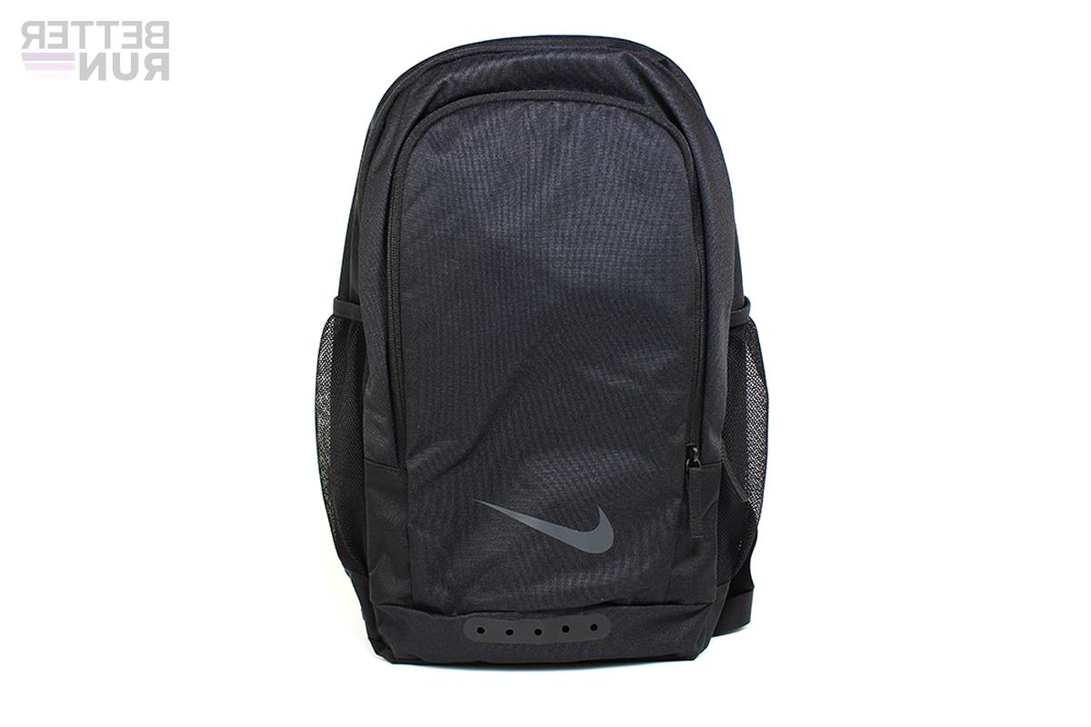 sac a dos nike d'occasion