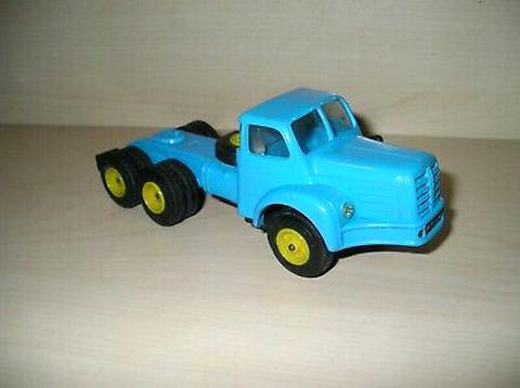 norev ancien camion d'occasion