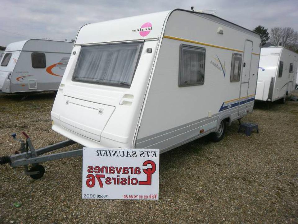 caravane caravelair pieces d'occasion