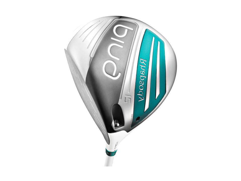 driver golf ping femme d'occasion